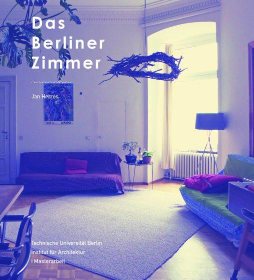 Das berliner zimmer m arch t - Berliner zimmer ...